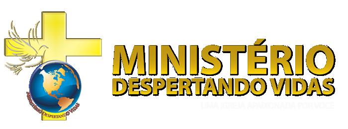 Ministério Despertando Vidas